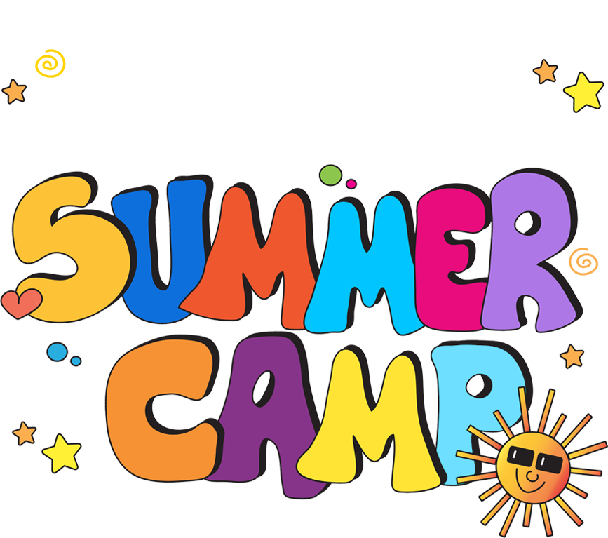 Everything You Need for Summer Camp!