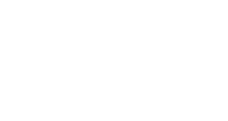 celebrate love with social awareness!