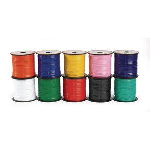 Rexlace® Lacing - 100-Yard Spools