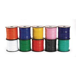 Rexlace® Lacing - 100-Yard Spools