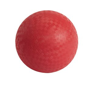 "5"" Best Value Playground Ball"
