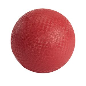"7 1/2"" Best Value Playground Ball"