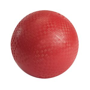 "10"" Best Value Playground Ball"