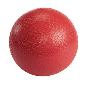 "13"" Best Value Playground Ball"