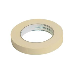 Regular Masking Tape