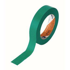 Green Masking Tape, 1