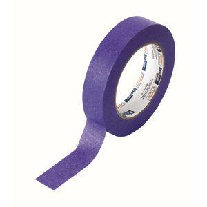 Violet Masking Tape, 1
