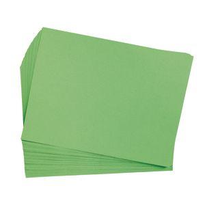 Bright Green 9
