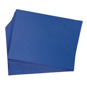 Dark Blue 9