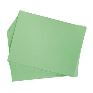 Light Green 9
