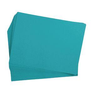 Turquoise 12