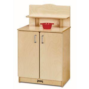 Premium Kitchen Furniture Cupboard