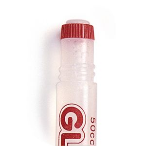 Colorations® Best Value Washable Glue Pen