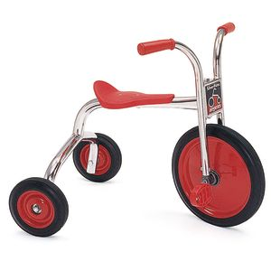 "14"" Angeles® SilverRider® Trike"