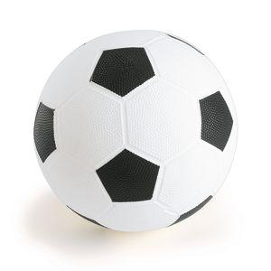 Soccer Ball - 8