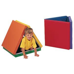 Tent Box Mats - Set of 2