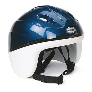 Toddler Trike Helmet - Blue