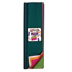 Colorations® Premium Art Tissue Paper - Colorfast, 50 Sheets
