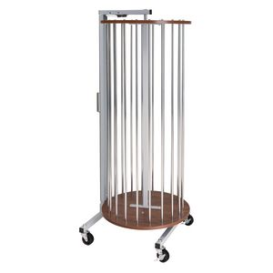 Fadeless® Paper Rotary Rack ONLY