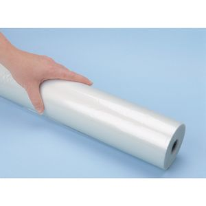 2 Rolls of Laminating Film