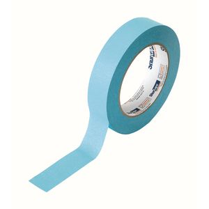 Light Blue Masking Tape, 1
