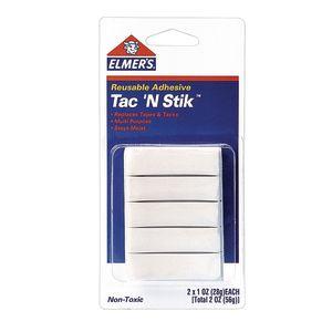 Elmer's® Tac 'N Stik™