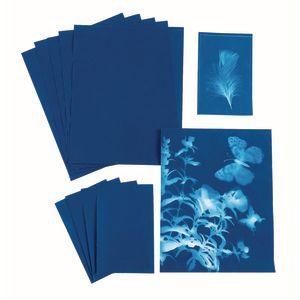"Sunprint® Kit - 4"" x 6"""