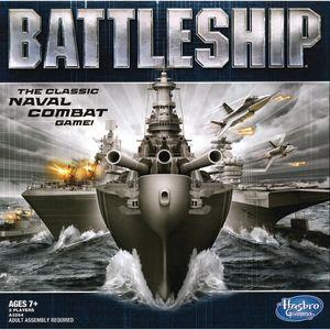 Battleship® Game