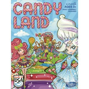 Candy Land® Game