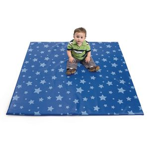 Starry Night Activity Mat