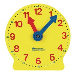 Big Time Teaching Clock