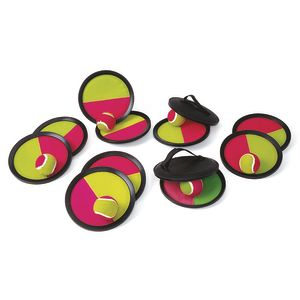 EZ Catch - Set of 6
