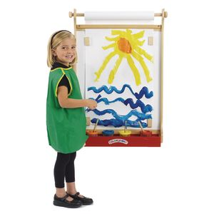 Colorations® Wall Easel