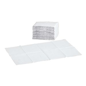 500 Sanitary Liners