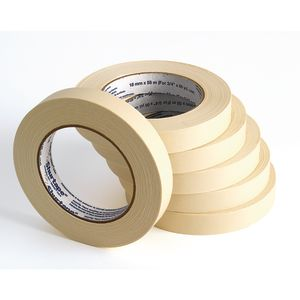 Regular Masking Tape 3/4