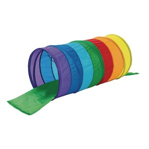 Excellerations® Rainbow Tunnel