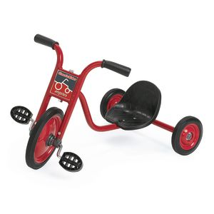 ClassicRider® Toddler Super Cycle