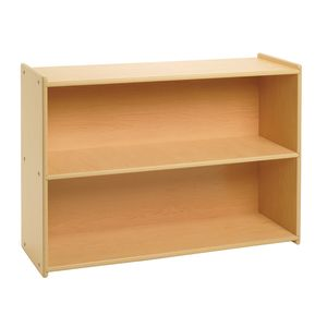 Angeles Value Line™ 2-Shelf Storage