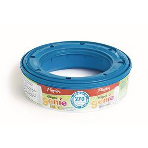 Diaper Genie® II Refill