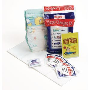 Foundations® Sanitary Liners - 500 count