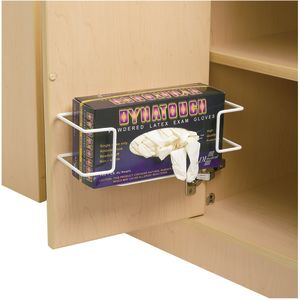 EZ Glove™ Box Dispenser
