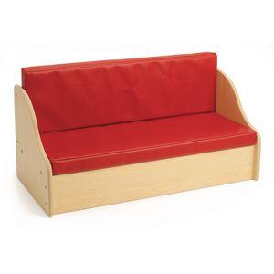 Angeles Value Line™ Living Room - Sofa