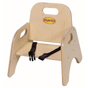 Infant Toddler Chair - 11