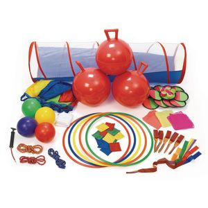 Classroom Favorites Mega Kit - 67 Pieces