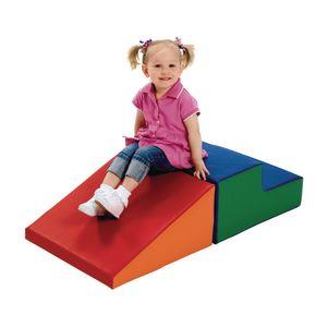 Economy Toddler Climber
