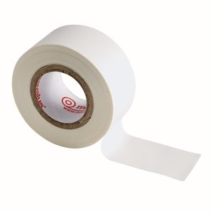 Removable Tape - White