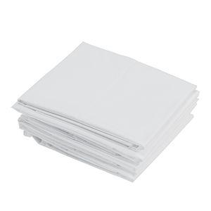 Toddler Cot Sheets - Set of 6
