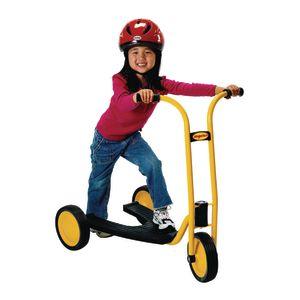MyRider® 3-Wheel V Scooter