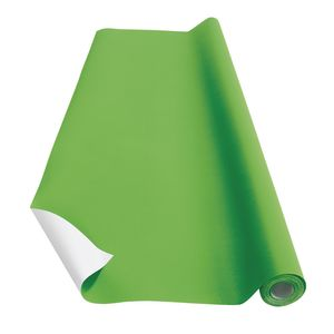 Lime Colorations® Prima-Color® Fade-Resistant Paper Roll, 48