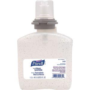 PURELL® TFX™ Instant Foam Hand Sanitizer - Case of 2